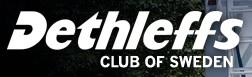 dethleffsklubben