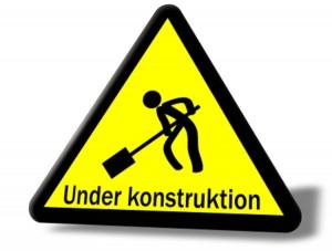 under.konstruktion
