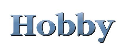 Hobby husvagnar priser