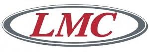 LMC mini