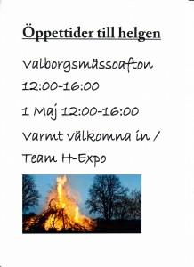valborg 001